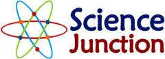 ScienceJunction